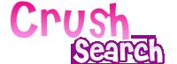 Crush Search